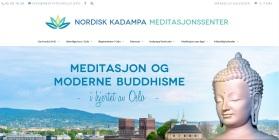 NordicKMC